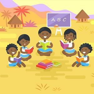 tizi games educational mobile games best games for 91941e8ce3cf2142c8f4dc999e2c83f4