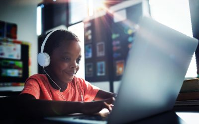 Benefits of Using Games in Education