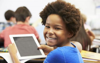 Using Education as a Support Tool for Teaching