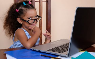 Welcome to Edutainment: Where Education and Entertainment Mix