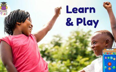 Understand How Kids Learn