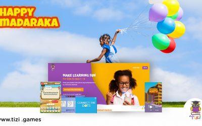 4 Fun Activities for Madaraka Day